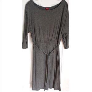 ❌SOLD❌ Merona 3/4 Sleeve Dress